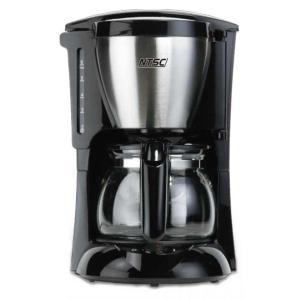 NTS 海外向けコーヒーメーカー CCM-S20 220V 日本製|l-w