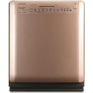 HITACHI 海外向け加湿空気清浄機 EP-A5000 CH 日本製|l-w
