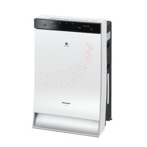 Panasonic 海外向け加湿空気清浄機 220V対応 F-VR901-W 日本製|l-w