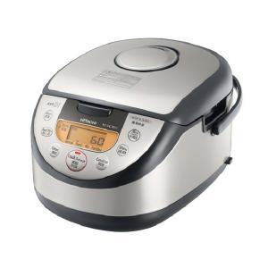海外向け炊飯器 New モデル 日立 黒厚鉄釜 RZ-XC10YJ S 5合 220V-230V 日本製 l-w