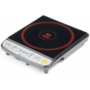海外向け家電 220V NTSC 卓上IH調理器 卓上電磁調理器 SIH-W100 一人暮らし 海外用 簡単調理 海外発送対応 当日発送 あすつく |l-w