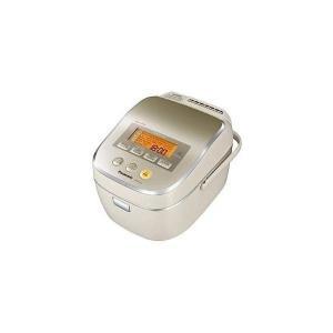 炊飯器 220V-50Hz専用、海外向けパナソニック スチームIHジャー炊飯器 SR-SAT102-...