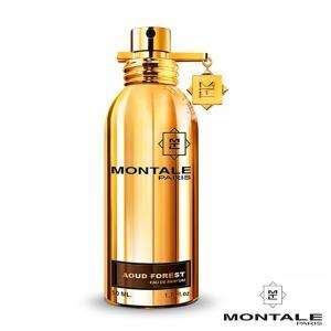 モンタル ウードフォレ 50ml|la-beaute-one