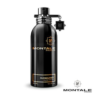 モンタル ウーメイジング 50ml|la-beaute-one
