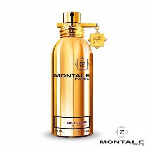 モンタル ウードセンス 50ml|la-beaute-one