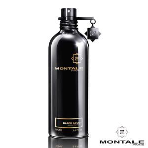 モンタル ブラックウード 100ml|la-beaute-one