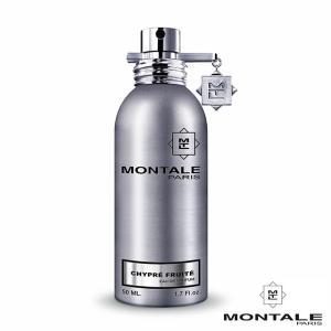 モンタル シプルフルーツ 50ml|la-beaute-one