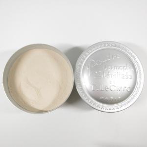 米粉を使用したフェイスパウダー T.ルクレール ルースパウダー カメリア T.LeClerc Loo...