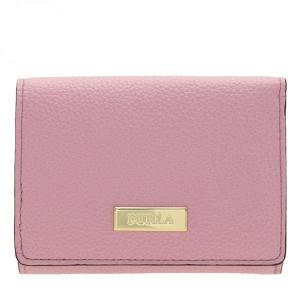 フルラ FURLA 財布 三つ折り アウトレット /969399 la-blossoms