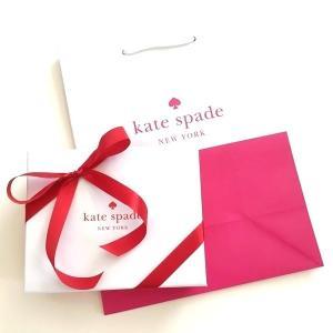 【購入者様限定】ケイトスペード 小物専用 ギフトラッピング|la-blossoms