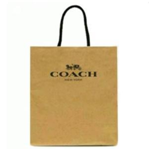 【購入者様限定】コーチ 米国コーチ ペーパーバック (小)|la-blossoms