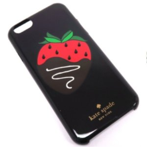 WIRU0444 974 ケイトスペード kate spade  iPhone6/6s 携帯カバー スマホケース|la-blossoms