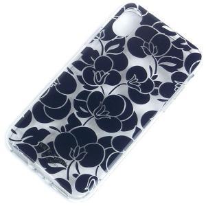 ケイトスペード アイフォンケー ス 花柄 iPhone XS/X (iPhone10) kate spade/WIRU1059-429|la-blossoms