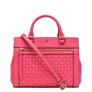 kate spade/ケイトスペード Mini Romy Perri Lane Caberet 2wayショルダー/WKRU3546-688|la-blossoms