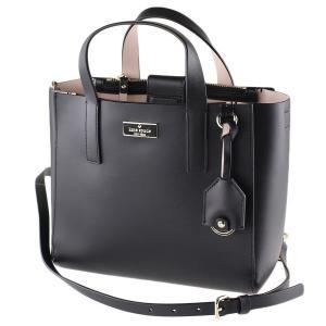 母の日 ケイトスペード ハンドバッグ KATE SPADE wkru5530 ブラック系 /WKRU5530-072|la-blossoms