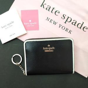 ケイトスペード KATE SPADE 小物 カードケース コインケース /WLRU5391-077|la-blossoms