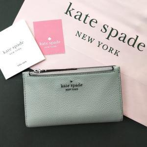 ケイトスペード 財布 コインケース カードケース 小物 kate spade/WLRU5472-032|la-blossoms