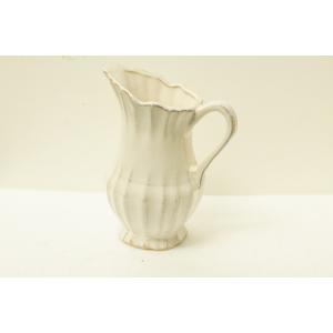 フラワーベース 「NOMA」    花、ガーデニング花瓶、花台花瓶、花器      家具、インテリアインテリア雑貨花瓶、フラワースタンド花瓶、花器  (3589|la-classe-online
