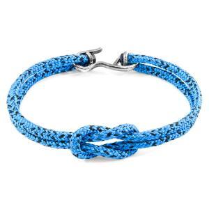Foyle Mサイズ カラー BLUE NOIR|la-grande-roue
