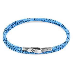 Liverpool Mサイズ カラー BLUE NOIR|la-grande-roue