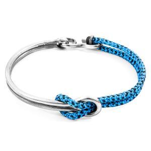 Tay Sサイズ カラー BLUE NOIR|la-grande-roue