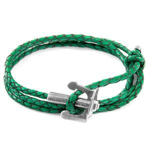 Union カラー FERN GREEN|la-grande-roue