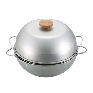 ミニ燻製鍋 スモーク 自家製