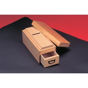 鰹節削り器 スライサー 替刃式鰹節削り器 匠 たくみ K7745