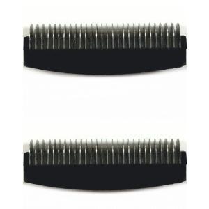 替え刃 RAZOR 充電式TWINシェーバー用 内刃2個セット|la-palette