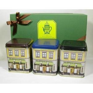 ●箱サイズ:26.5cm×10.5cm×8.5cm(箱代込価格となっております) ●内容量:100g...