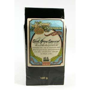 【 アールグレイスペシャル】中国茶とジャスミンの絶妙なブレンドから生まれた高貴な香り  【成分】中国...