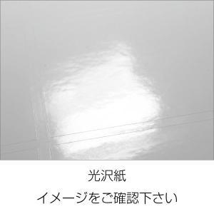 ラベルシール A4 縦6面 シール 光沢紙 500枚|label-seal|04