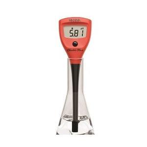 【こういった用途で使われています】 小学校、中学校の理科の実験、試験管など細い容器での測定をされる方...