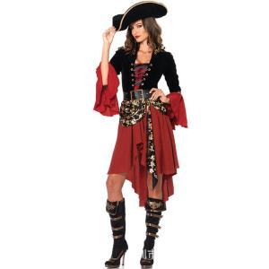 ハロウィン コスプレ ハロウィン 衣装 ハロウィンコスチューム ハロウィン 魔女 ロングワンピース ...