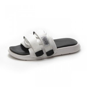 サンダル メンズ ビーチサンダル メンズ 痛くない 夏サンダル 靴 カジュアルシューズ 大きいサイズ...