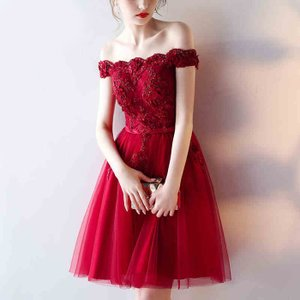ドレス 結婚式 大きいサイズ ドレスワンピース ドレス 結婚...