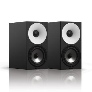 One12 Nearfield studio monitor 【ペア】|lacasaacustica
