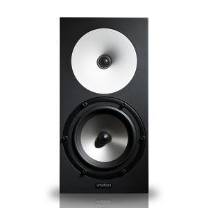 One18 Nearfield studio monitor 【ペア】|lacasaacustica