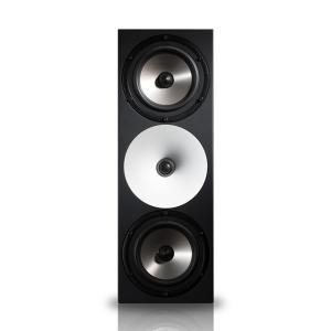 Two18 Nearfield studio monitor 【ペア】|lacasaacustica