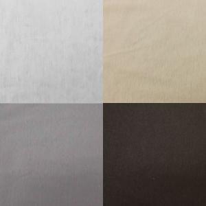 綿ニット生地(無地・5色)コットン100% 北欧風 ジャージ パンツ 肌着 寝間着にも最適|laceya