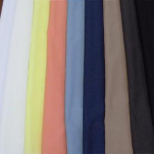 綿60ローン生地(無地・10色) コットン布 北欧風 おしゃれ アジアン 和柄 キャラクター ディズニー柄とも相性良