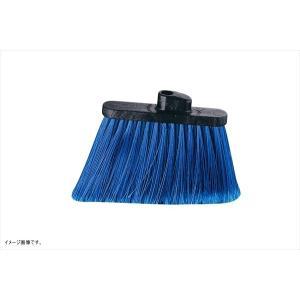 カーライルフロアブルーム36867 (ハンドル別売)ブルー lachance