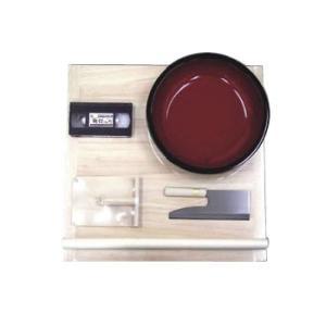 麺打セット(A)家庭用 A-1230|lachance