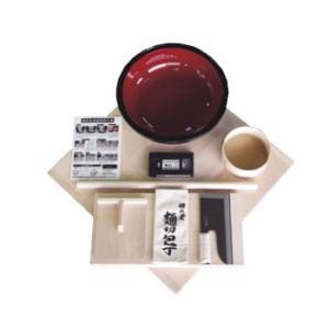 麺打セット 雅 A-1550|lachance