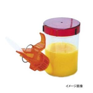 介助用 食器 らくらくゴックン スープ・お茶用|lachance