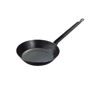 フライパン キングパン 鉄製 26cm (ebm-0043-2)