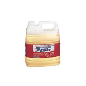 ライポンF 中性洗剤 ライオン 4L (リットル) lachance