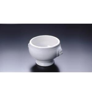 トリフボール No.815 ロイヤル 11cm|lachance