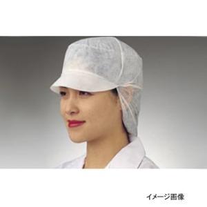 スヌードキャップ D89110 (100枚入)|lachance