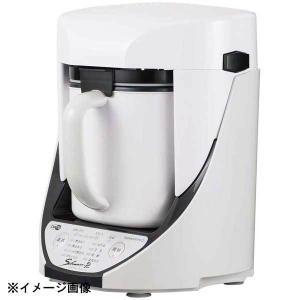 クックマスター旬彩Pro YE-CM17B|lachance